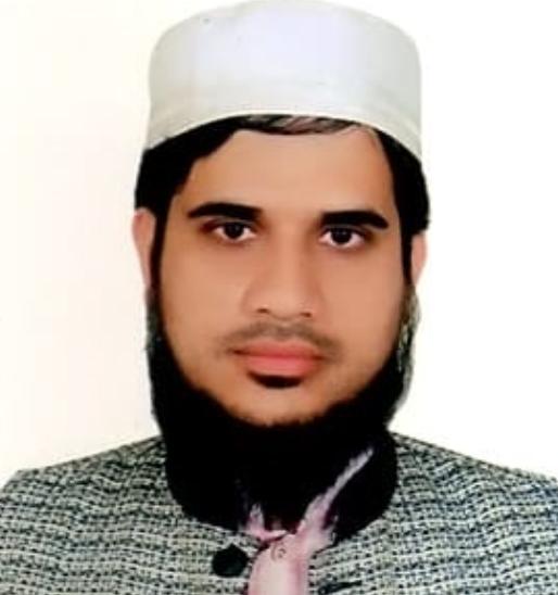 Mohammad Lokman Hakim