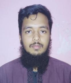 Md Mohiuddin Soliman