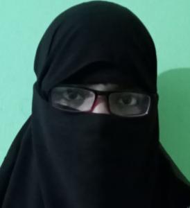 Taslima Akter